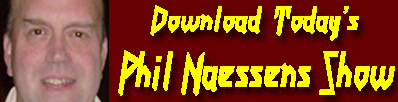 download the phil naessens show