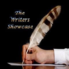 writers shpwcase 400