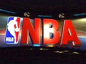 d68a0-nba_logo_2_z-thumb